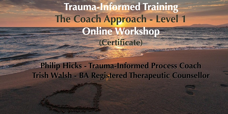 Trauma-Informed Training forCoaches